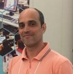 Coordenador(a) Prof. Dr. Leandro Ferreira