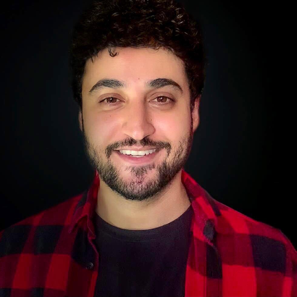 Coordenador(a) Prof. MeRodrigo Gonçalves Santana