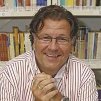 Prof. Esp. André Luís Ferreira de Oliveira