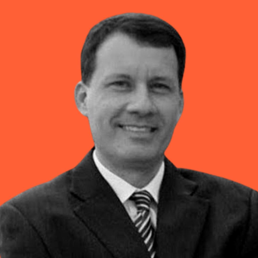 Coordenador(a) Prof. Dr. Júlio César Bellingieri