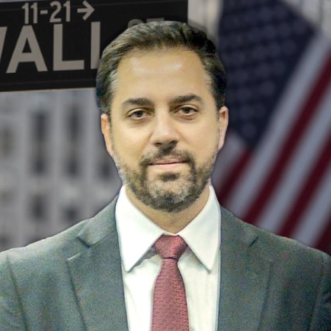 Coordenador(a) Prof. Dr. João Paulo Leonardo de Oliveira