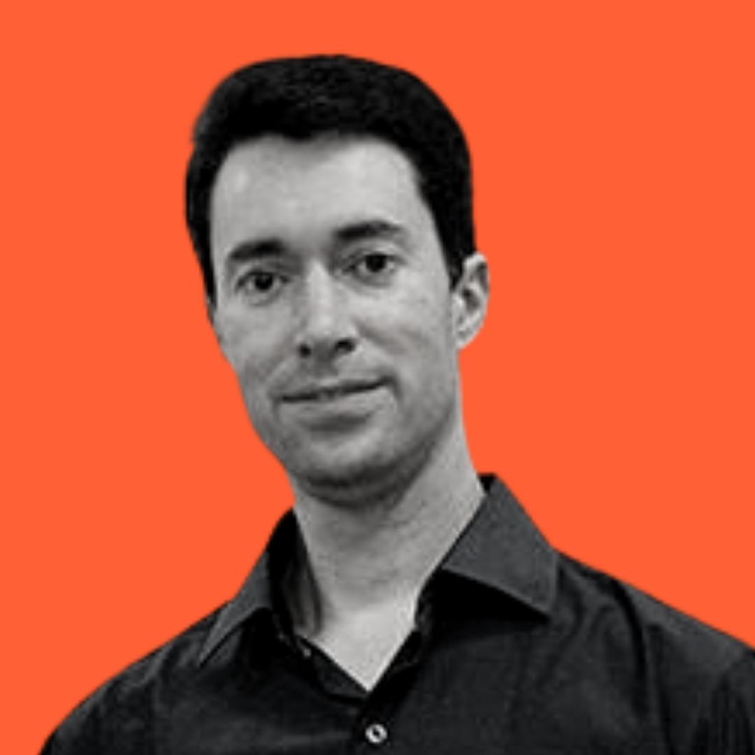 Prof. Me. Rodrigo Jussi Lopes
