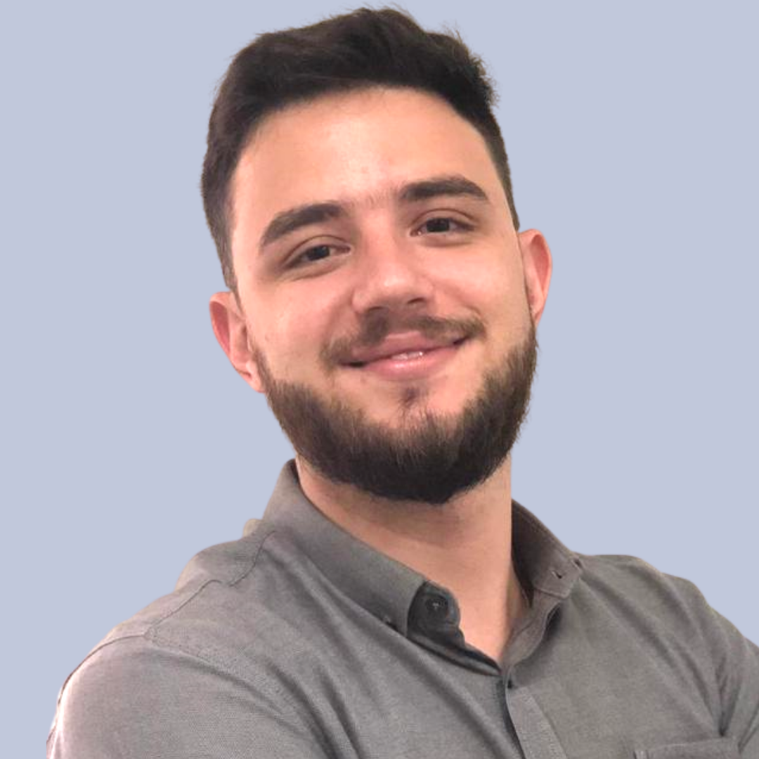 Prof. Me. Vinícius Medeiros Magnani