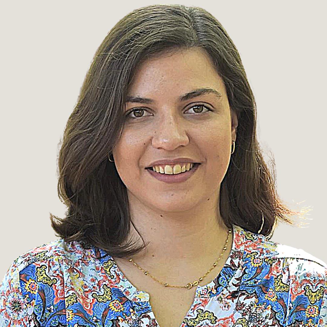 Profª. Me.Mariana Guedes de Oliveira Franco