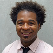Prof. Dr. Emerson Sebastião