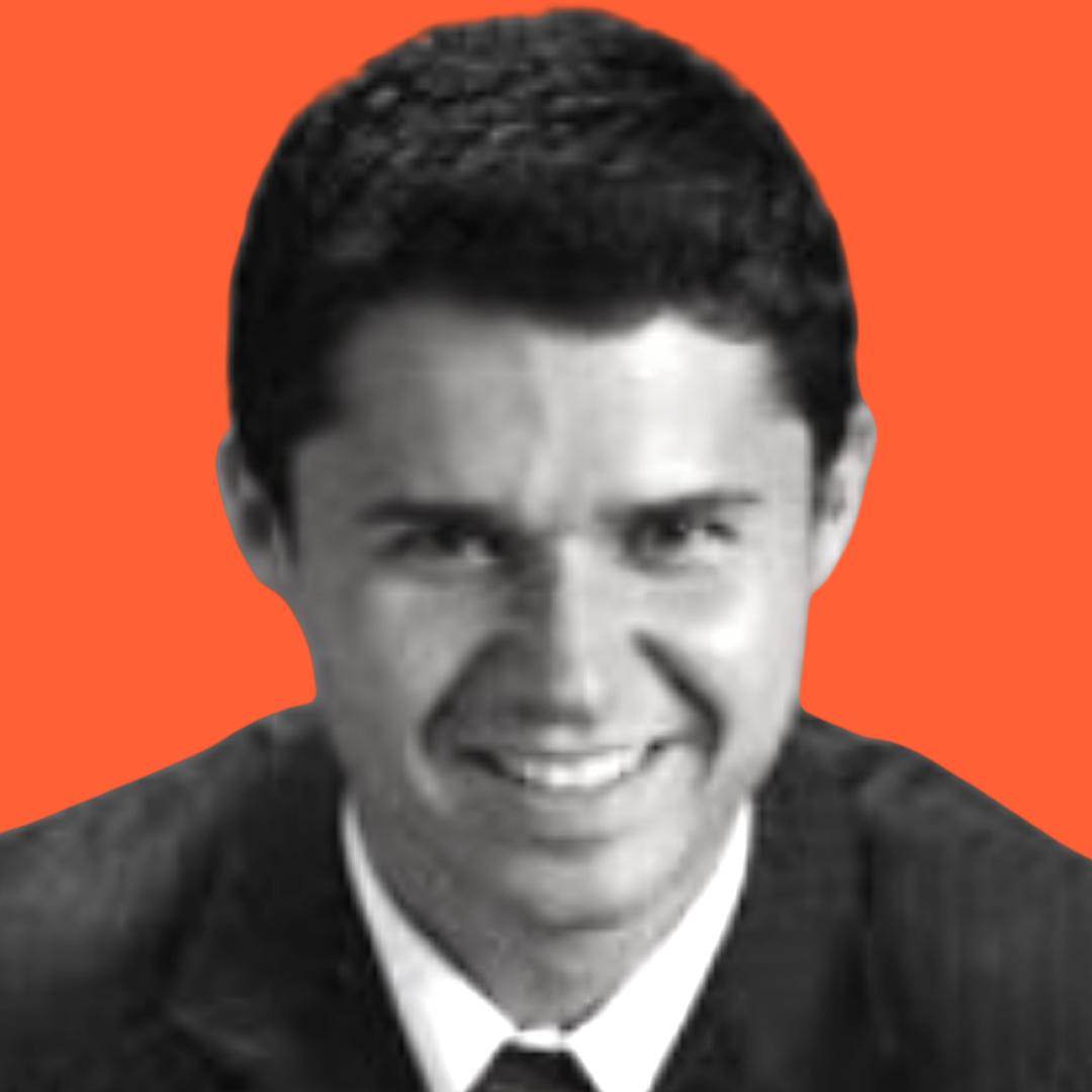 Prof. Dr. Fernando Oliveira Franco