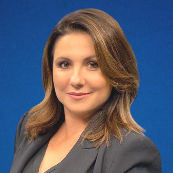 Coordenador(a) Profa. Me. Olga Juliana Auad