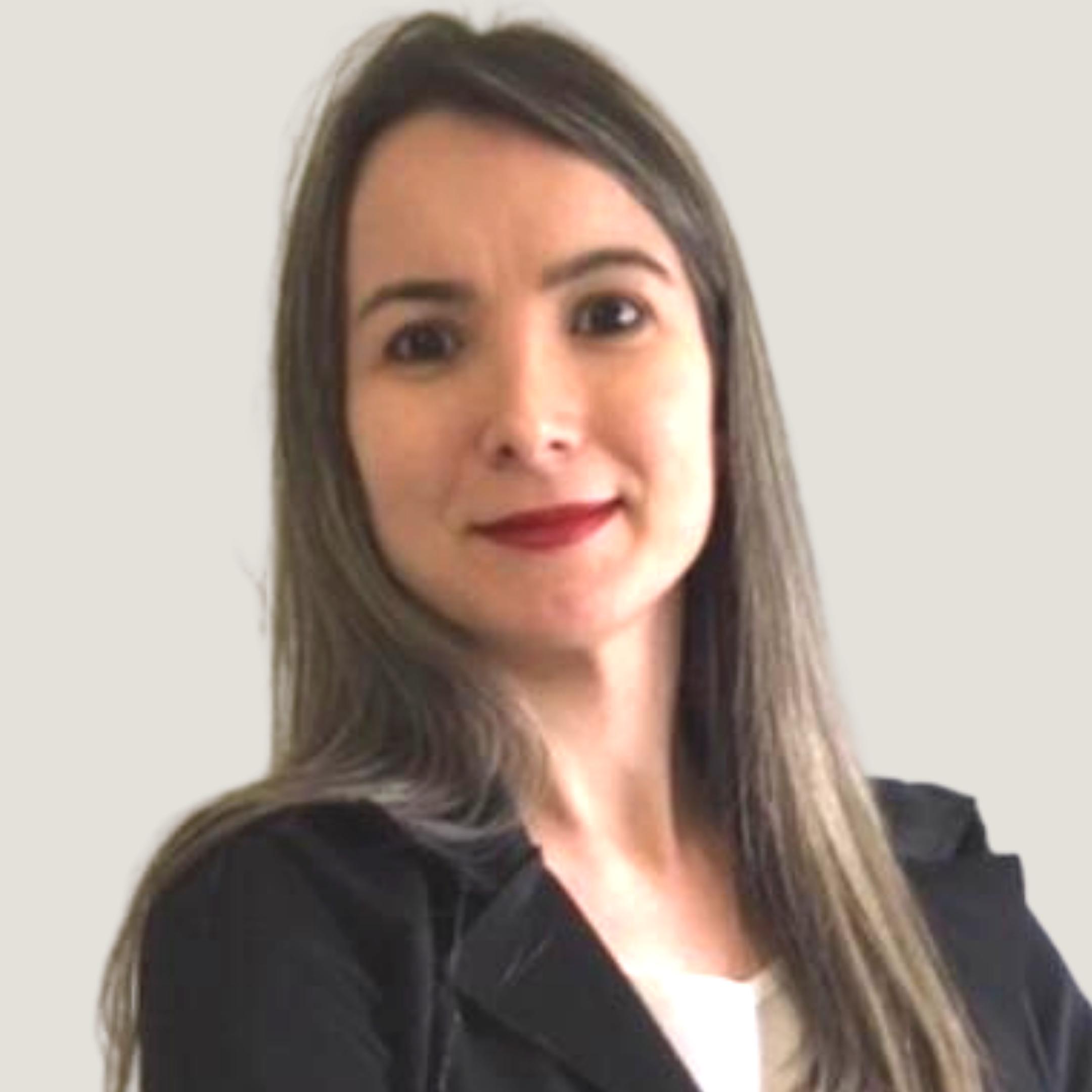 Profª. Drª.  Mariana Fortunata Donadon