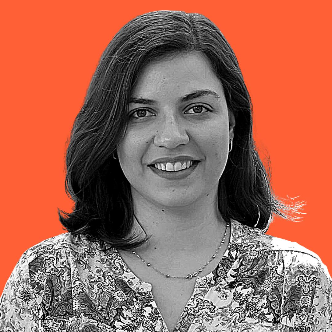 Coordenador(a) Profª. Me.Mariana Guedes de Oliveira Franco