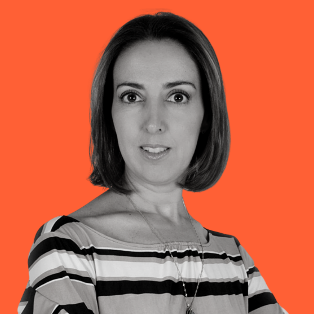 Profª. Esp. Regina Costa de Souza Lima