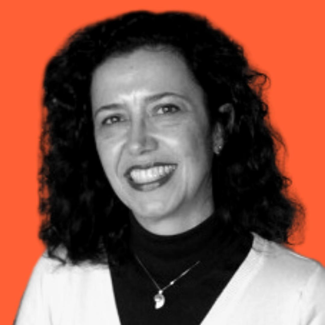 Profª. Drª. Heloísa Helena Genovese de Oliveira Garcia